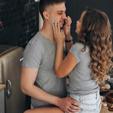 Wedding photographer Mikhail Novozhilov (MNPhotographer). Photo of 10.07.2018