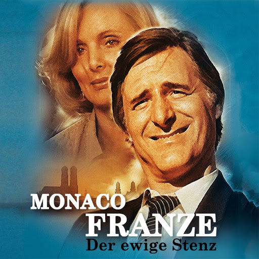 Monaco Franze Folge 1