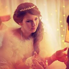Wedding photographer Dmitriy Belov (photodel). Photo of 05.03.2013