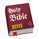 Download Holy Bible Catholic Edition (RSVCE) For PC Windows and Mac