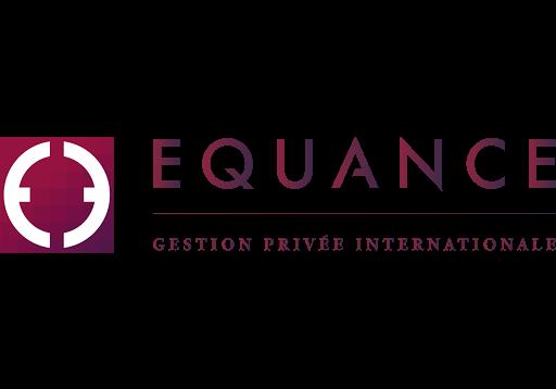 Equance