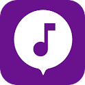Music Around - Live Music!
