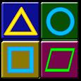 Area Calculator icon