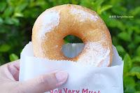 海嘯吧!小米甜甜圈