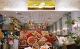 紫艷中餐廳