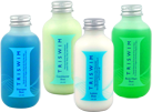 Triswim Aqua Therapy Chlorine-Out Hair & Skin Care Line Shot Set