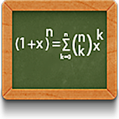 Binomial Calculator