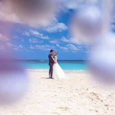 Wedding photographer Alexandre Paskanoi (paskanoi). Photo of 24.06.2015