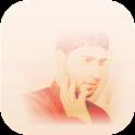 احمد الساعدي : صدريات حماسية | بدون نت icon