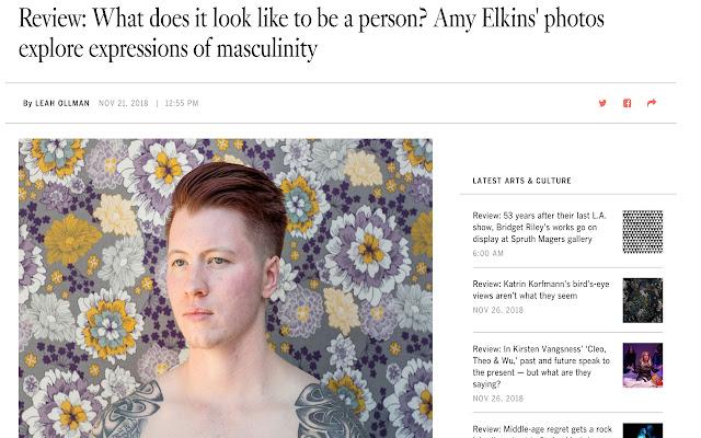 Gender Ender