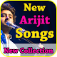 Download Arijit Singh Songs 2019 For PC Windows and Mac