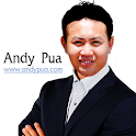 Andy Pua icon