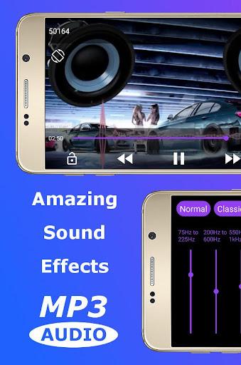 music usmh mp3