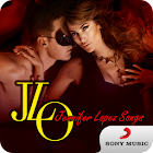 Jennifer Lopez Songs icon
