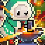 カジカジドラゴン icon