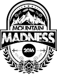 Logo of Mountain Madness Samarillo