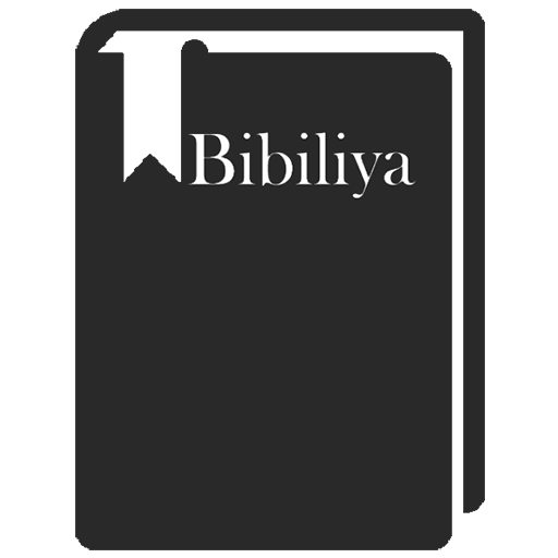 Bibiliya Yera Pdf