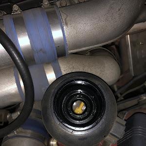 スカイライン R34 ER34 GT-tのカスタム事例画像 べんべんさんの2019年10月10日07:47の投稿