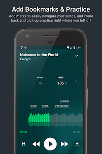 Riff Studio App Download for Android 2