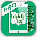 HelpFul Tips Pro12 icon