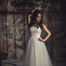 Wedding photographer Igor Bashkatov (Bashigo). Photo of 02.04.2015