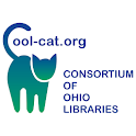 COOL Library icon