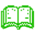 중고책 검색-고고북 icon