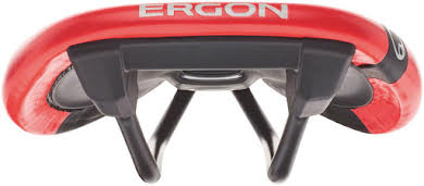 Ergon SM Pro Men's Saddle alternate image 1