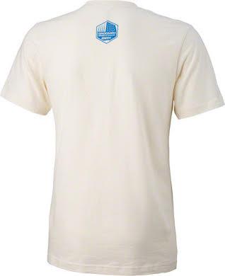 45NRTH Ride Groomed T-Shirt alternate image 0