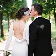 Huwelijksfotograaf Anastasiya Bryukhanova (BruhanovaA). Foto van 11.01.2019