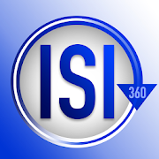 ISI 360