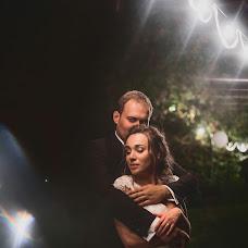 Wedding photographer Marina Abashina (pro2m). Photo of 12.09.2017