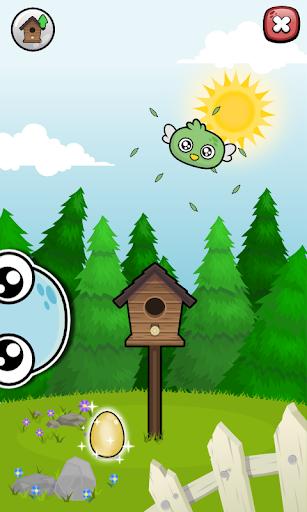 Loy ? Virtual Pet Game screenshot 13