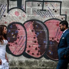 Wedding photographer Gustavo Taliz (gustavotaliz). Photo of 07.05.2017