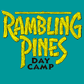 Rambling Pines