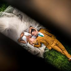 Wedding photographer Adrian Ilea (AdrianIlea). Photo of 29.05.2018