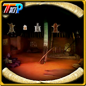Free New Escape Games-025