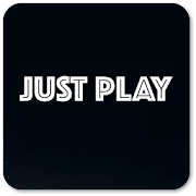 Free Online Video Player : Just Play - CricBuzz
