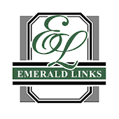 Emerald Links Golfing in Ottawa