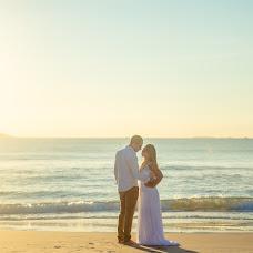 Wedding photographer Pietro Alexandre Kerkhoff (kerkhoff). Photo of 10.02.2015