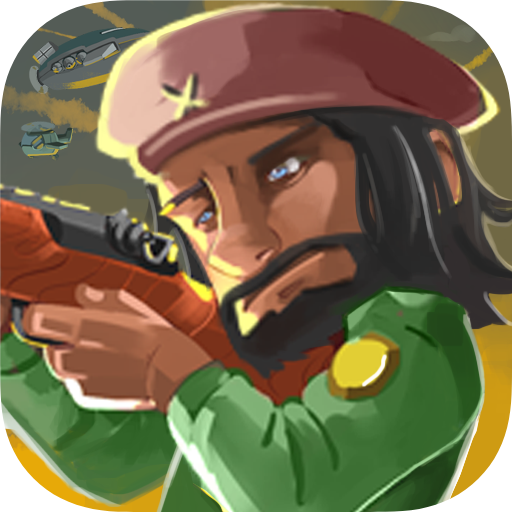 Tower Defense: Clash of WW2 file APK for Gaming PC/PS3/PS4 Smart TV