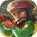 Tower Defense: Clash of WW2 file APK Free for PC, smart TV Download