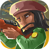 Tower Defense: Clash of WW2 Apk Download Free for PC, smart TV