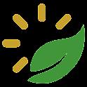 GSE icon