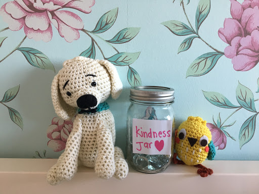5 Easy Activities to Promote Kindness at Home