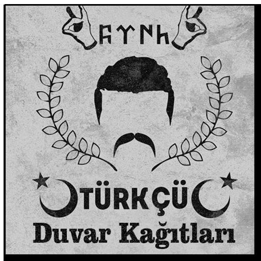 Yeni Türkçü Duvar Kağıtları (app)
