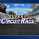 Super3DCircuitrace