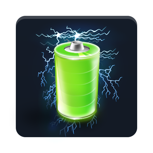 Fast Charging file APK for Gaming PC/PS3/PS4 Smart TV