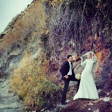 Wedding photographer Pavel Turchin (pavelfoto). Photo of 22.05.2016