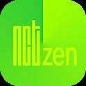 NCTzen - OT21 NCT game icon
